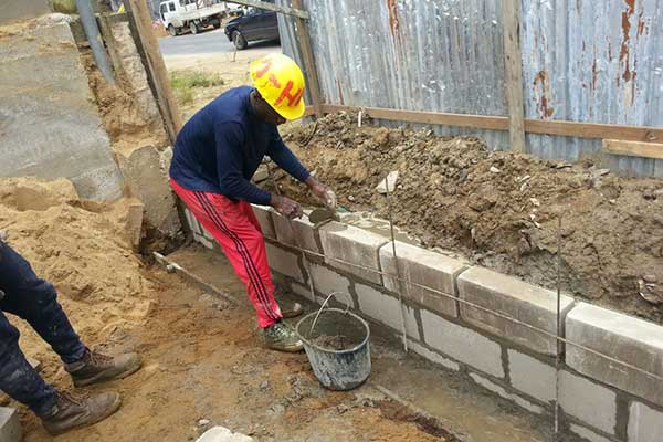 1-NieuwbouwWoningen-1.3